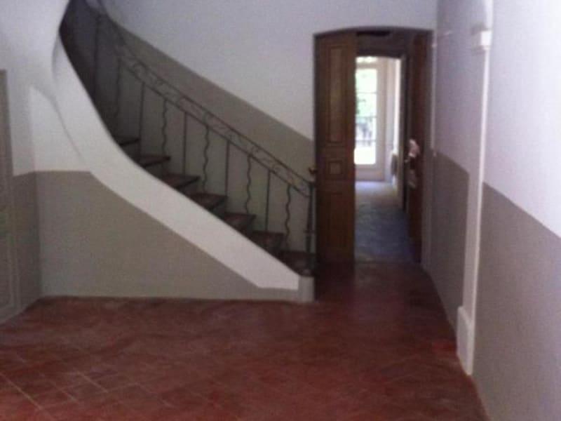Location appartement Aix en provence 656€ CC - Photo 8