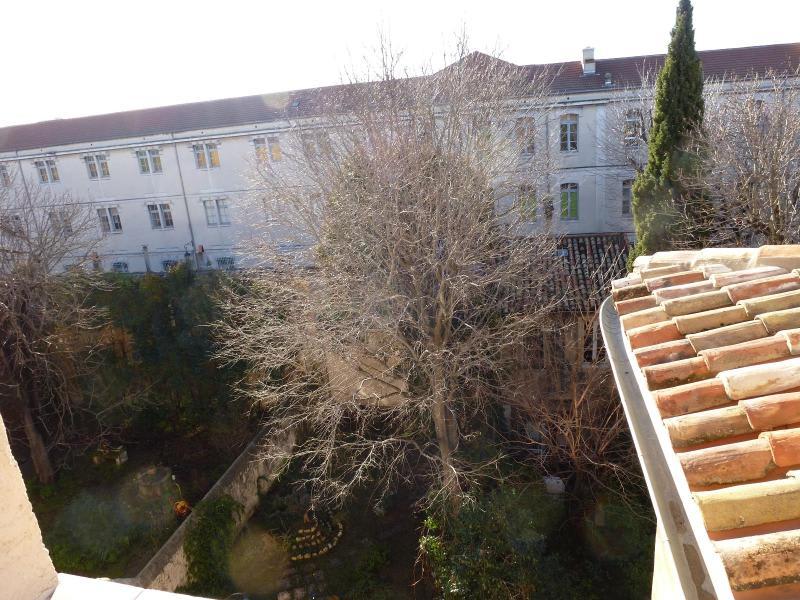 Location appartement Aix en provence 656€ CC - Photo 9