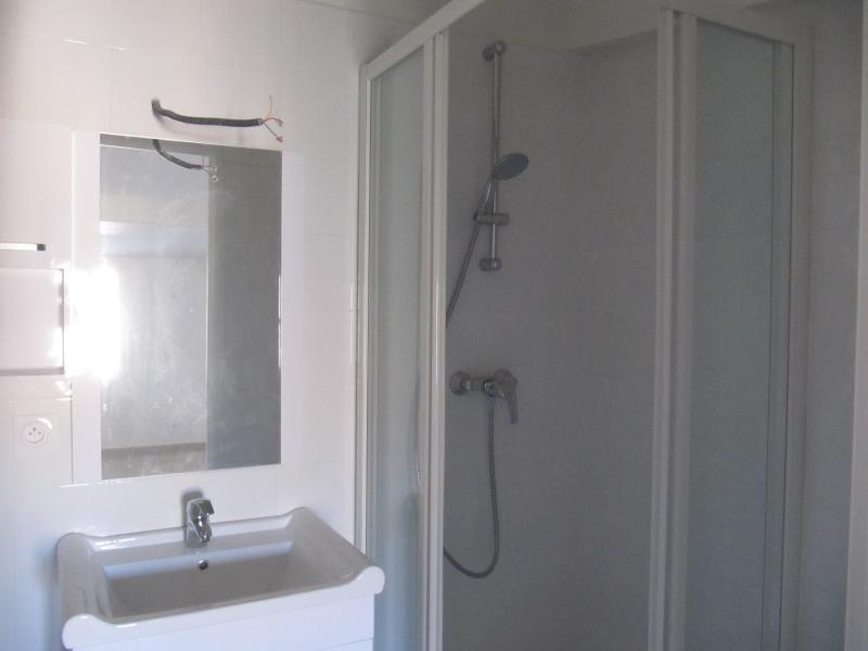 Location appartement Aix en provence 656€ CC - Photo 10