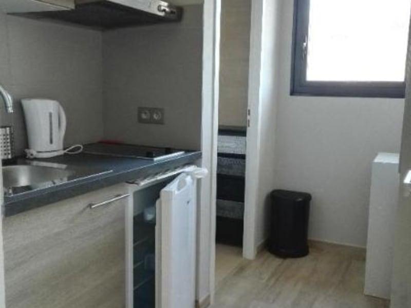 Location appartement Aix en provence 555€ CC - Photo 3