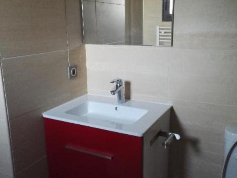 Location appartement Aix en provence 555€ CC - Photo 5