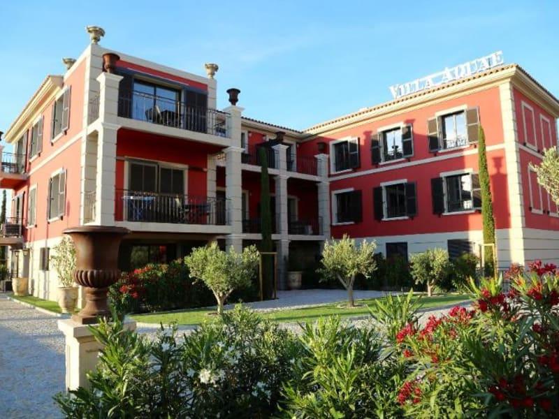 Location appartement Aix en provence 555€ CC - Photo 6