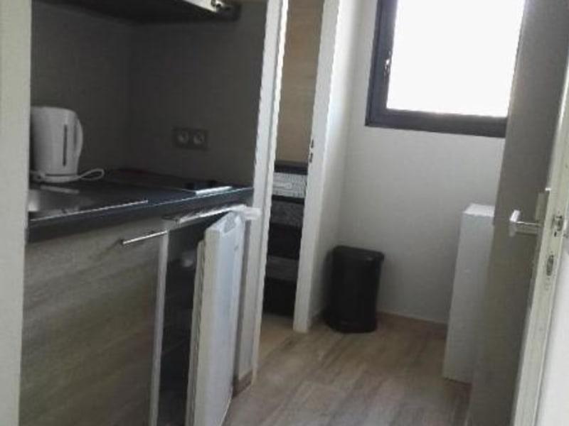 Location appartement Aix en provence 555€ CC - Photo 7