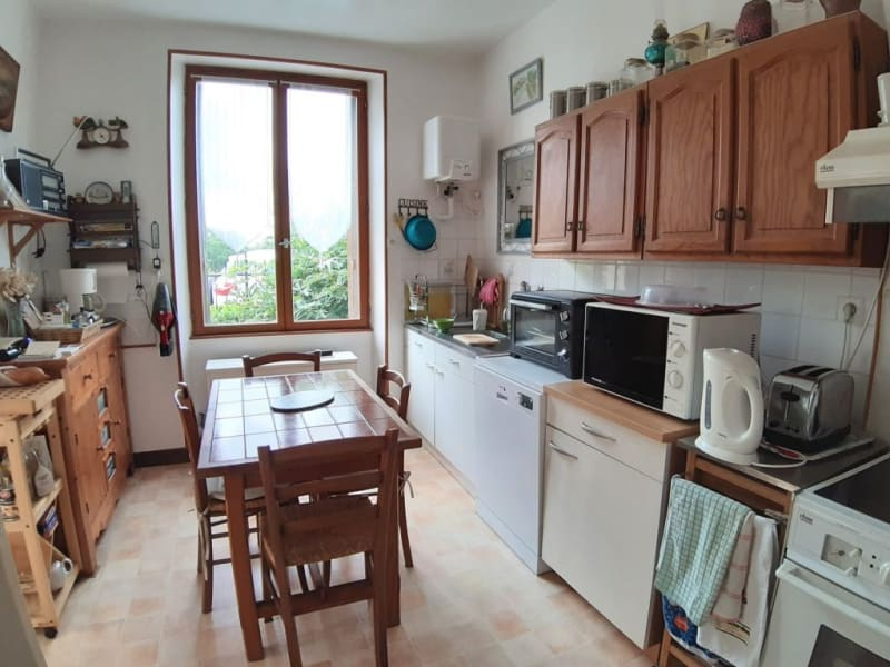 Vente maison / villa St hilaire 64 800€ - Photo 7