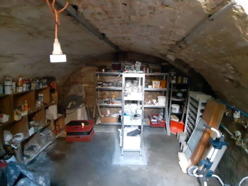 Sale house / villa Buxieres les mines 101650€ - Picture 9
