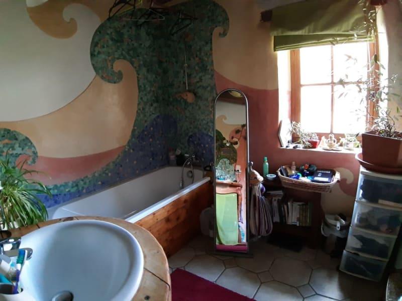 Sale house / villa Chatillon 90950€ - Picture 6