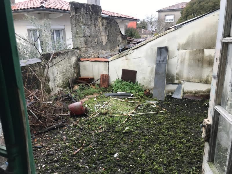Vente immeuble Bordeaux 590000€ - Photo 4