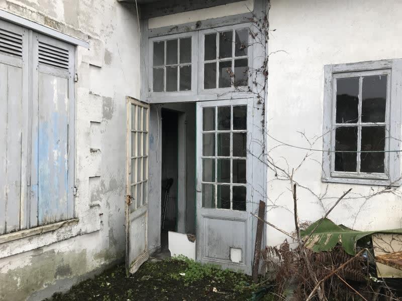 Vente immeuble Bordeaux 590000€ - Photo 5