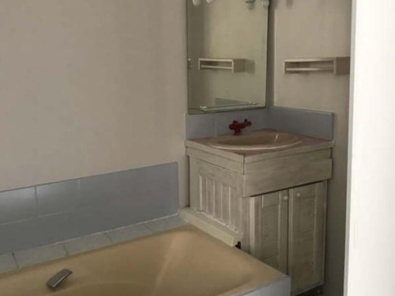 Location appartement Bordeaux 600€ CC - Photo 5