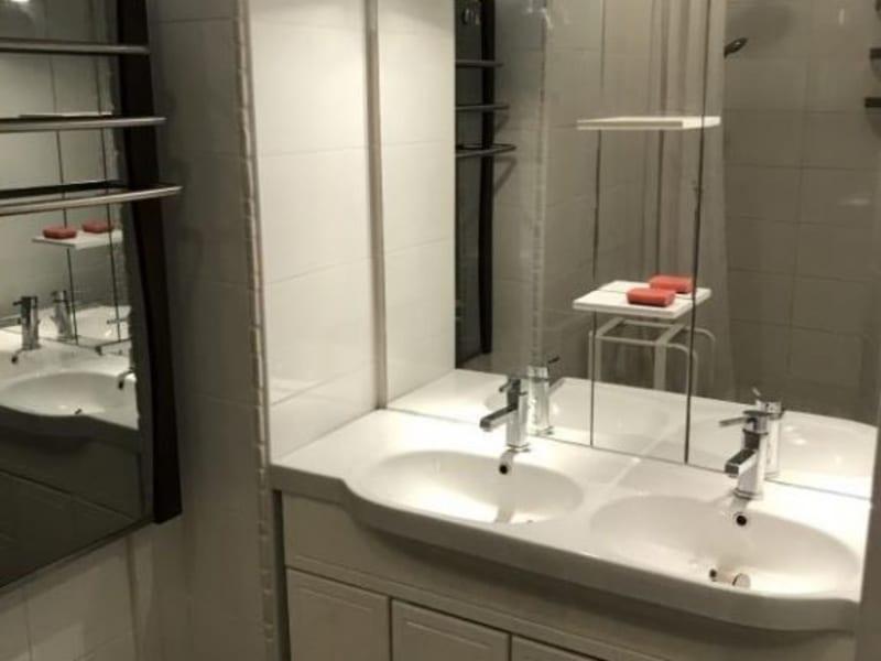 Location appartement Bordeaux 890€ CC - Photo 7