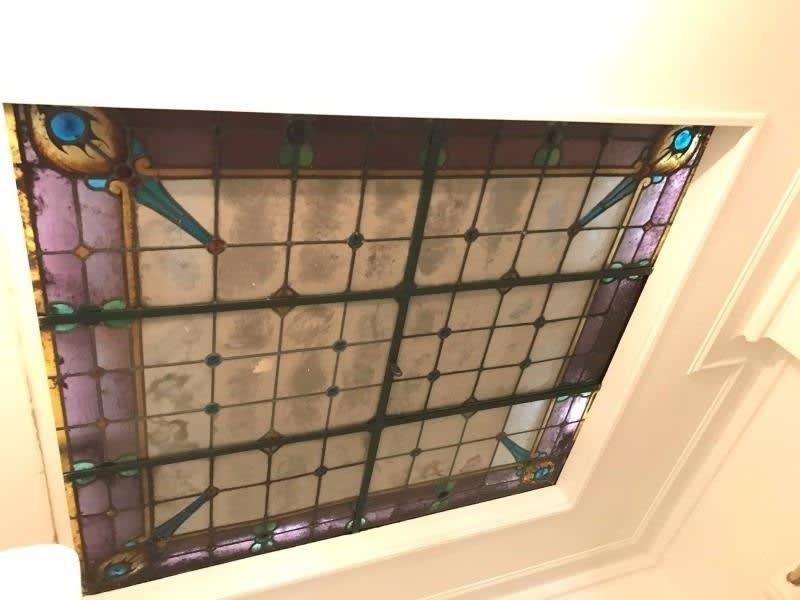 Location appartement Bordeaux 890€ CC - Photo 9
