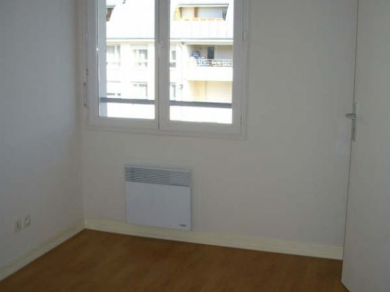 Rental apartment Bordeaux 578,60€ CC - Picture 8