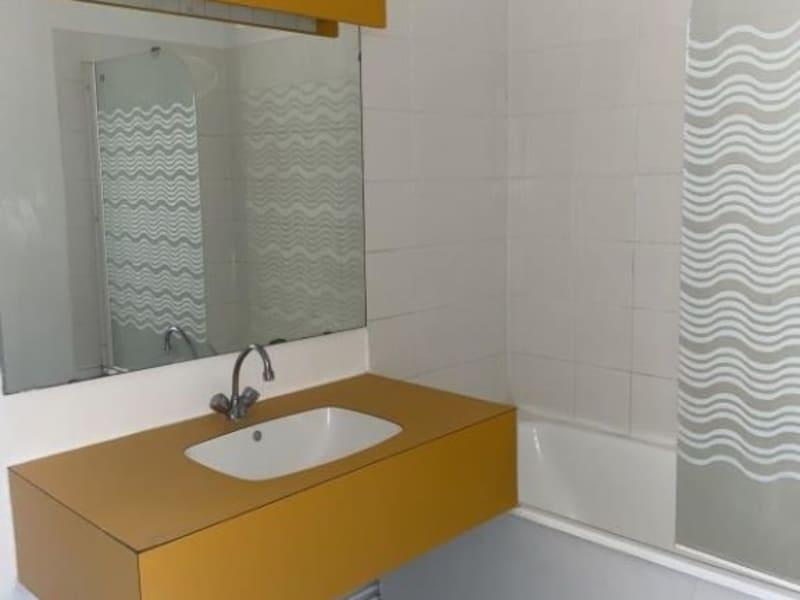 Location appartement Bordeaux 960€ CC - Photo 3