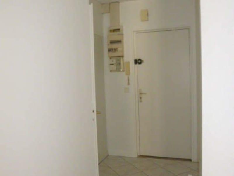 Rental apartment Bordeaux 633,02€ CC - Picture 5