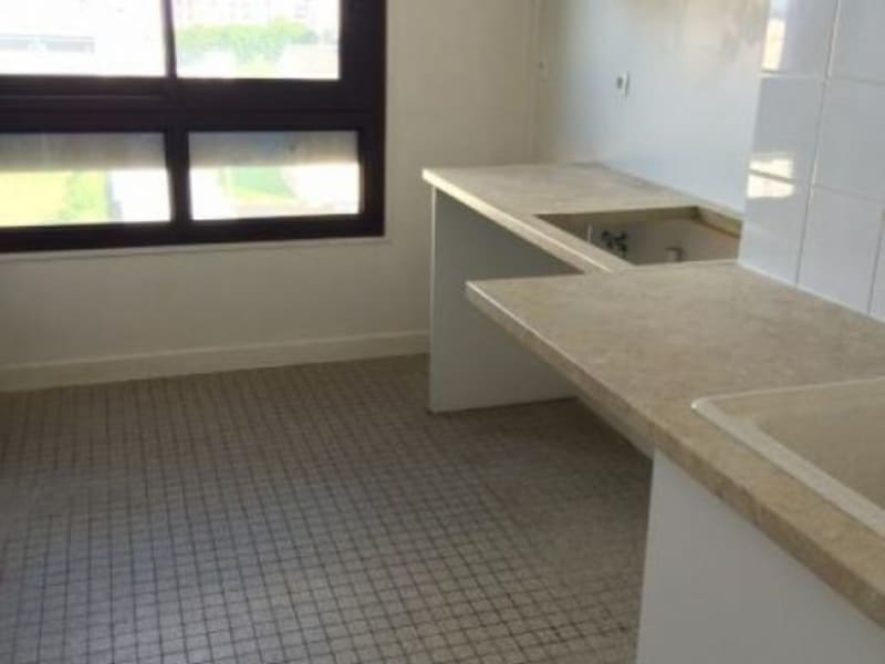 Vente appartement Massy 252 000€ - Photo 3