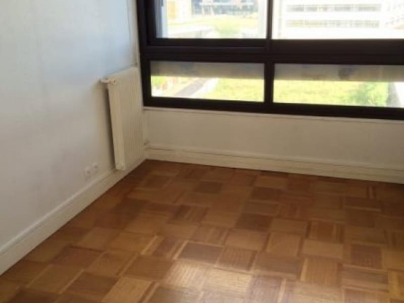 Vente appartement Massy 252 000€ - Photo 4