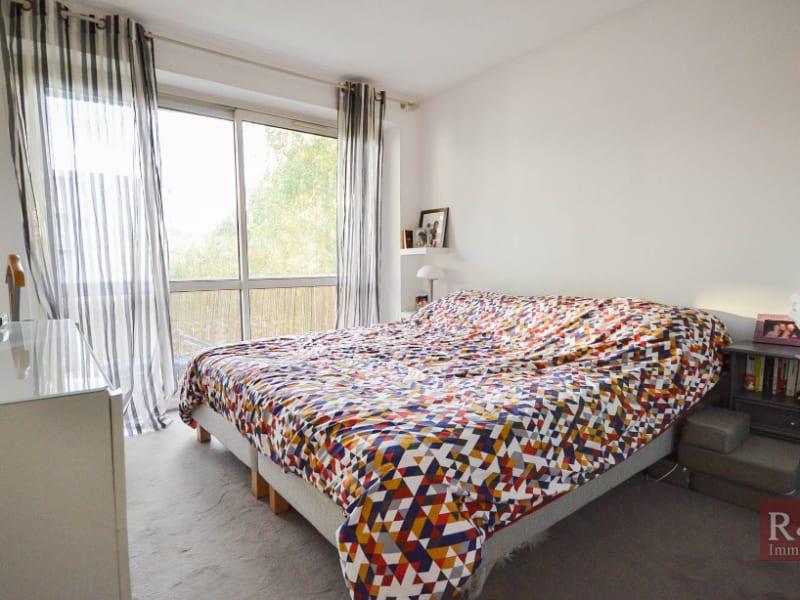 Vente appartement Plaisir 216000€ - Photo 6