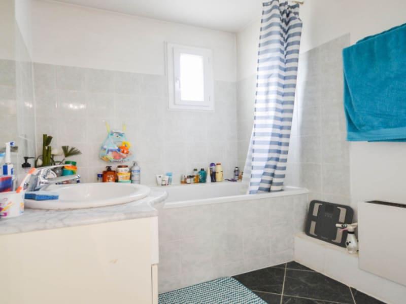 Vente appartement Plaisir 216000€ - Photo 8