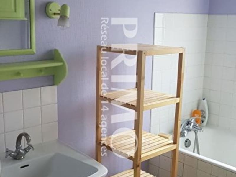 Location appartement Montrouge 850€ CC - Photo 4