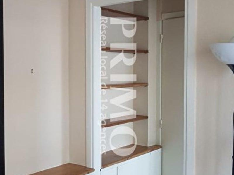 Location appartement Montrouge 850€ CC - Photo 5