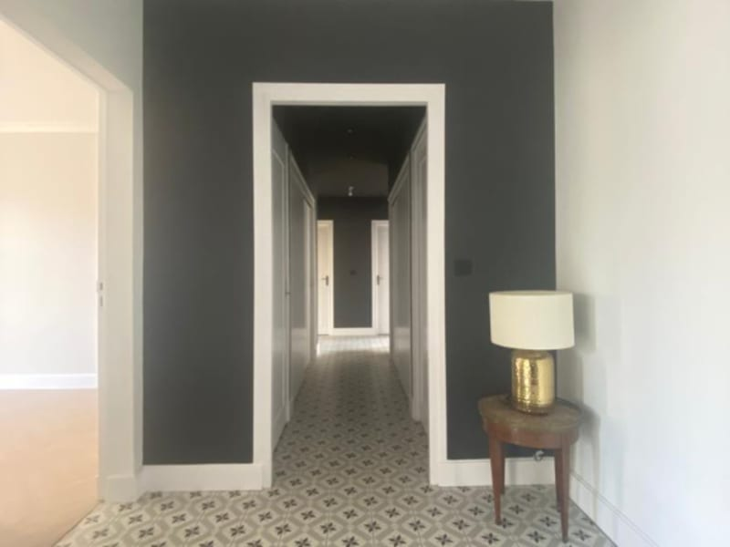 Vente appartement Angers 467250€ - Photo 1