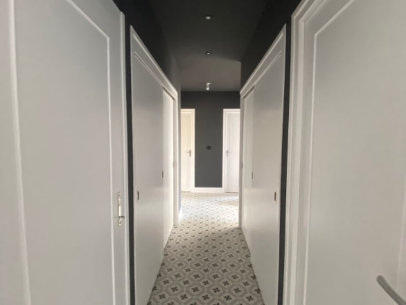 Vente appartement Angers 467250€ - Photo 5