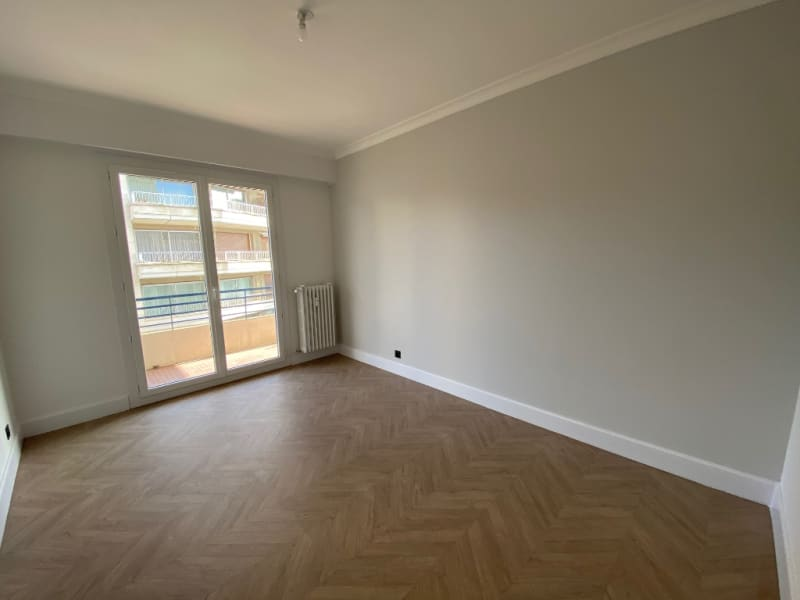 Vente appartement Angers 467250€ - Photo 6
