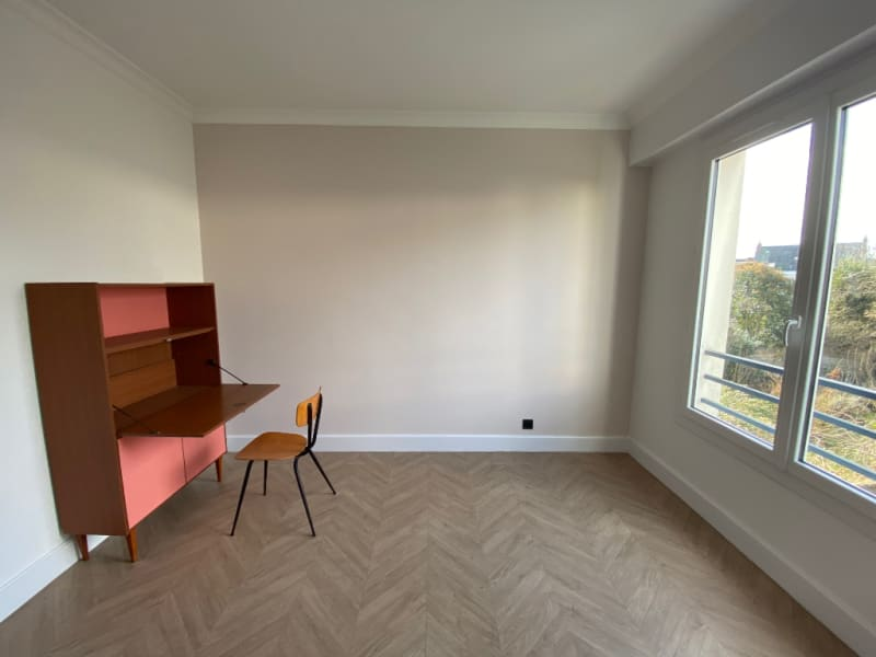 Vente appartement Angers 467250€ - Photo 7
