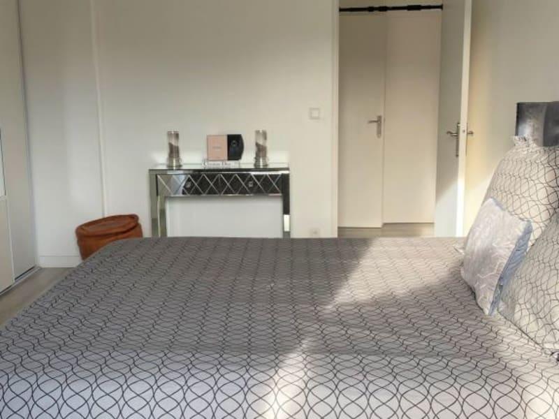Vente appartement Reims 222600€ - Photo 6