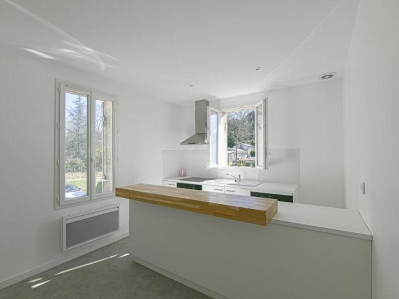 Vente maison / villa Cambes 288000€ - Photo 2