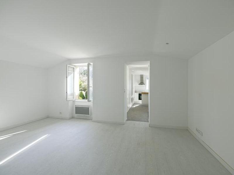 Vente maison / villa Cambes 288000€ - Photo 3