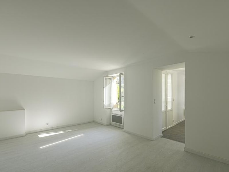 Sale house / villa Cambes 295000€ - Picture 4