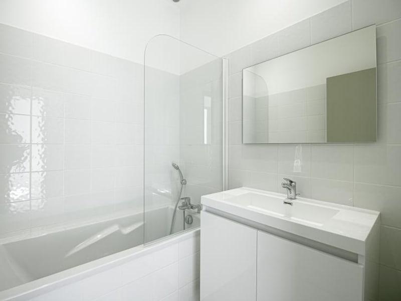 Vente maison / villa Cambes 288000€ - Photo 7