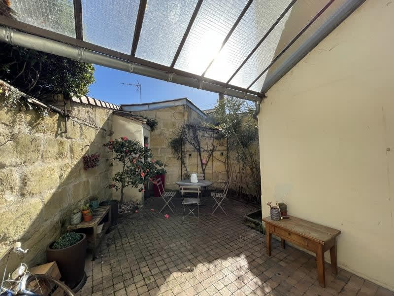 Vente maison / villa Bordeaux 730000€ - Photo 3