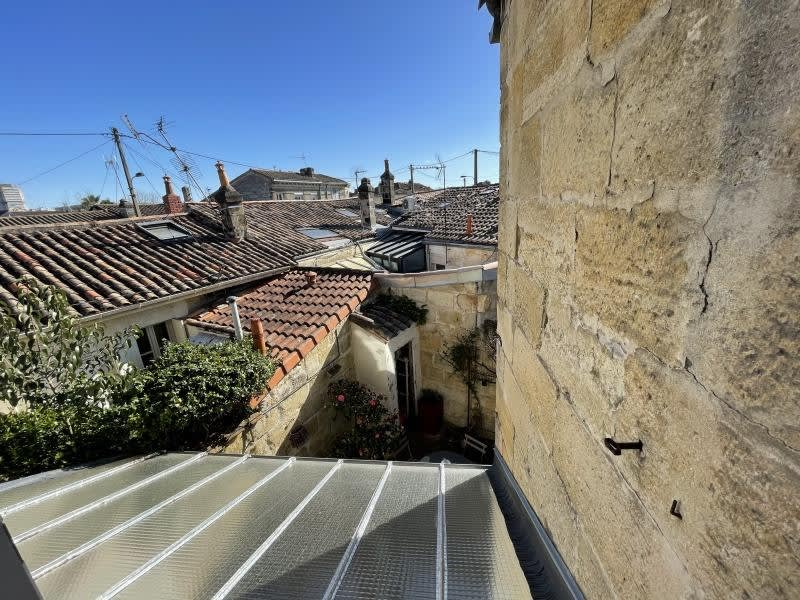 Vente maison / villa Bordeaux 730000€ - Photo 4