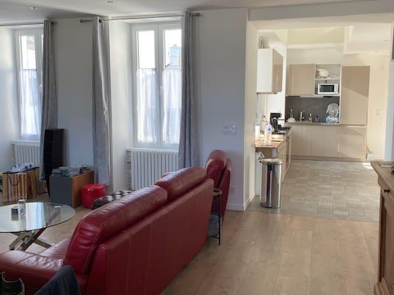 Verkauf wohnung Le pouliguen 1770000€ - Fotografie 3