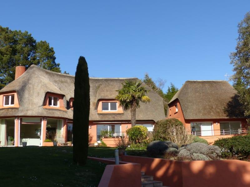 Venta de prestigio  casa Guerande 2548000€ - Fotografía 1