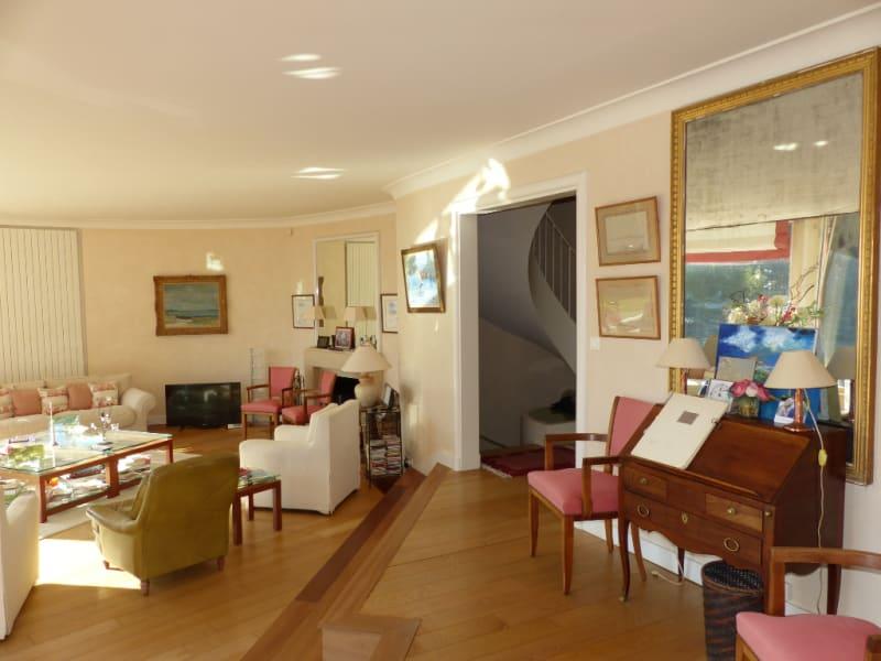 Venta de prestigio  casa Guerande 2548000€ - Fotografía 5