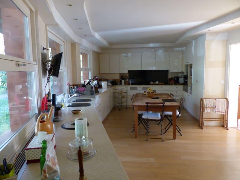 Venta de prestigio  casa Guerande 2548000€ - Fotografía 8