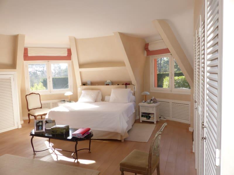 Venta de prestigio  casa Guerande 2548000€ - Fotografía 10