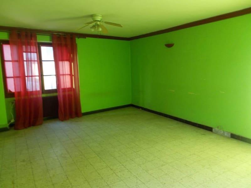 Sale house / villa Navarrenx 38500€ - Picture 7