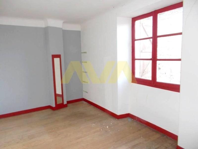 Sale house / villa Navarrenx 38500€ - Picture 3