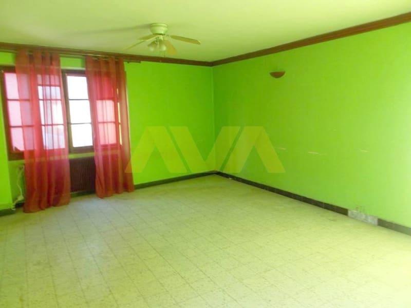 Sale house / villa Navarrenx 38500€ - Picture 2