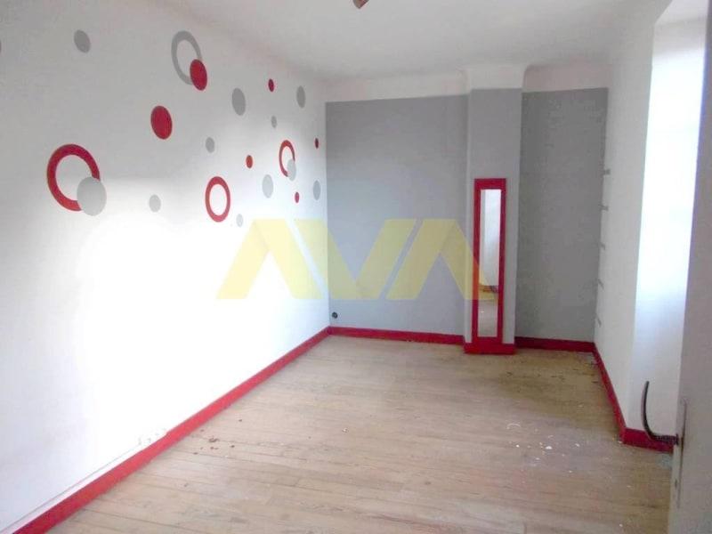 Sale house / villa Navarrenx 38500€ - Picture 4