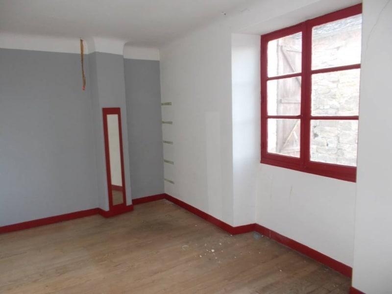 Sale house / villa Navarrenx 38500€ - Picture 8