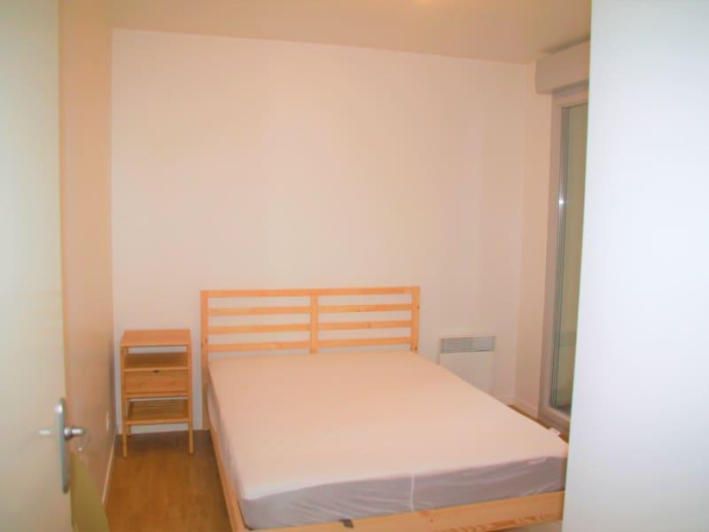 Rental apartment Sainte luce sur loire 660€ CC - Picture 3
