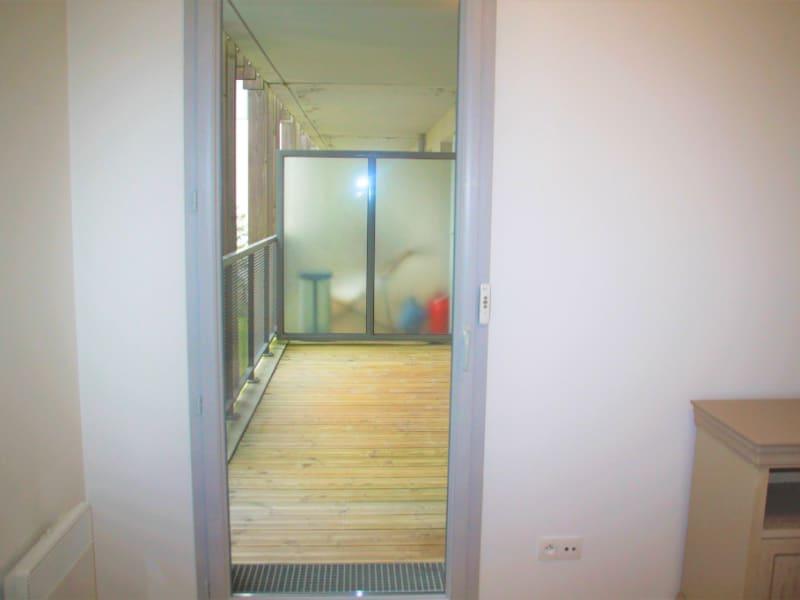 Rental apartment Sainte luce sur loire 660€ CC - Picture 4