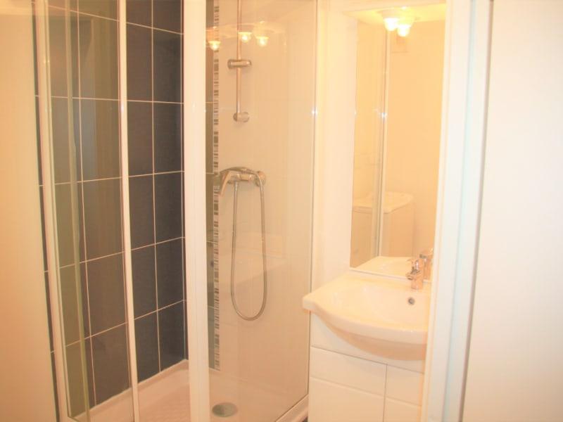 Rental apartment Sainte luce sur loire 660€ CC - Picture 5