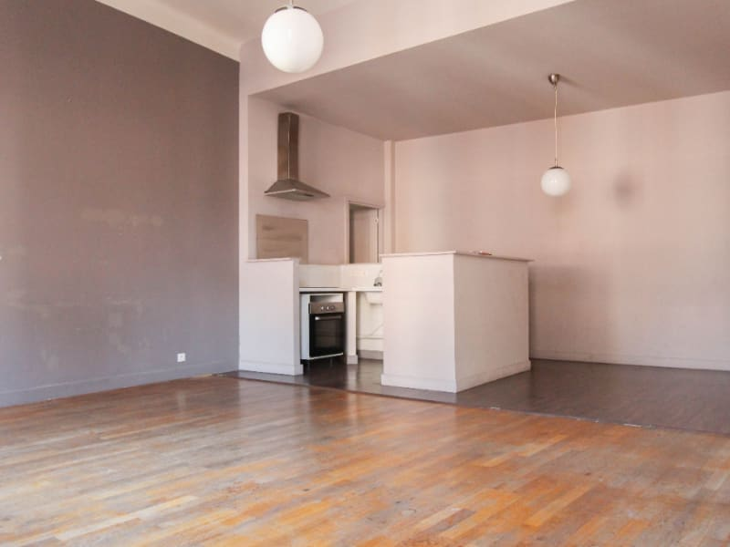 Sale apartment Chambery 298 000€ - Picture 4