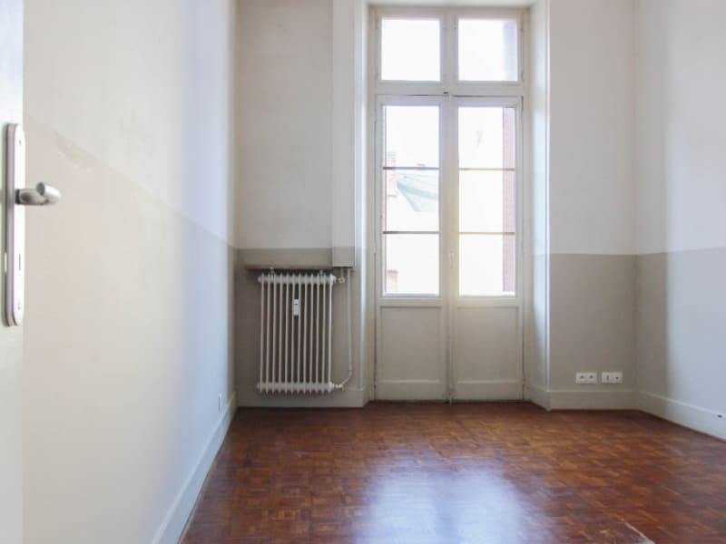 Sale apartment Chambery 298 000€ - Picture 5